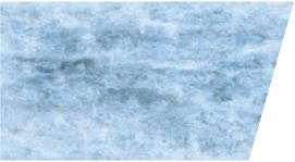 foto de estructuras de Brausa, fabricante de perfiles de acero conformados en frío